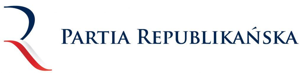 Partia Republikańska